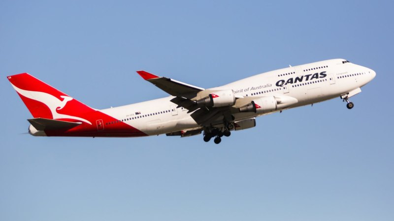 Indonesian airlines rank lowest in world for safety