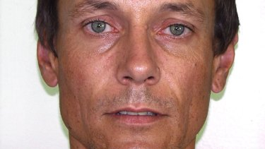 Brett Peter Cowan was convicted of the murder of Daniel Morcombe.