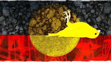 <i>Illustration: Dionne Gain.</i>