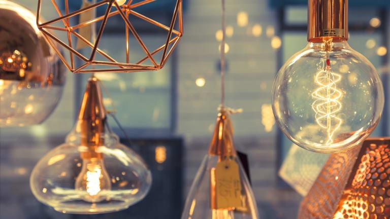 Electricity prices are increasing across Australia.