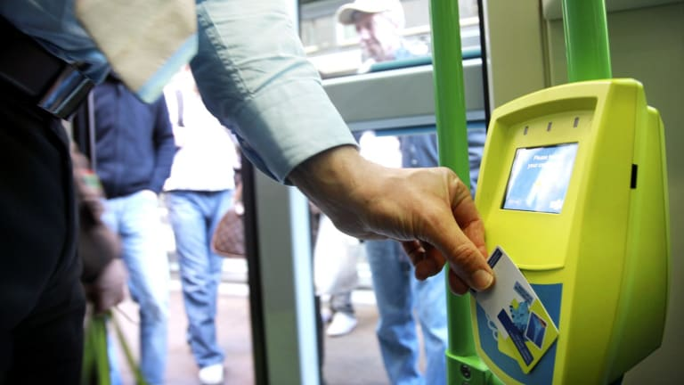 A Sydney man was awarded $3000 after being held for four minutes by police whey they checked his Opal and concession cards. Could this this set a legal precedent for Myki users?