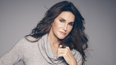 Caitlyn Jenner has had an overwhelmingly positive response to her show, <i>I Am Cait</i>.