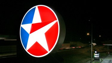 Until Australia gets serious with the dark side of corporate culture, Caltex will just be the latest instalment in this never-ending story.