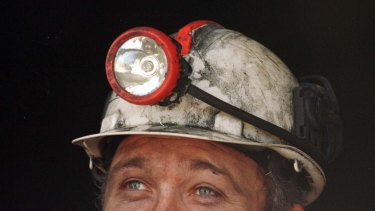 Weak coal prices could see more mines closed in the Hunter.