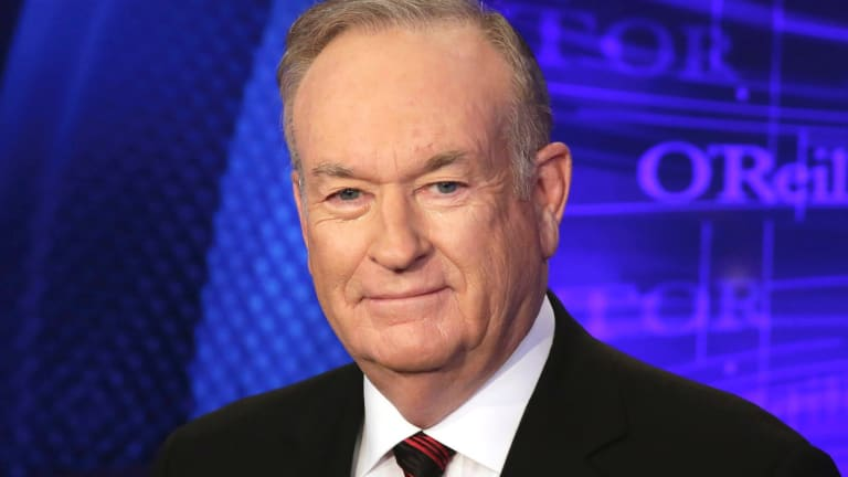 The latest flurry of lawsuits comes just a week after the ouster of the network's star Bill O'Reilly.