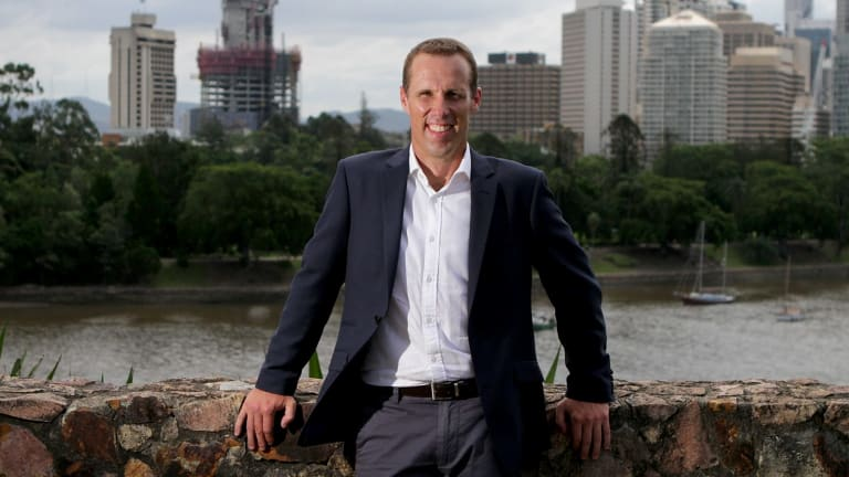 Labor lord mayoral hopeful Rod Harding has lost 46 years of corporate memory with the departures of four Labor councilors.