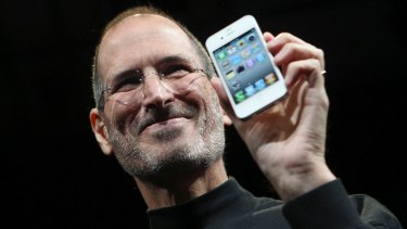 Apple iPhone 6 Plus: How Steve Jobs got it wrong, big time