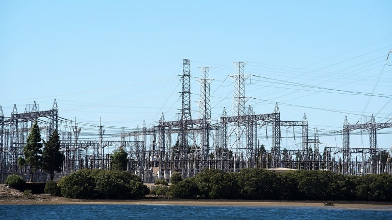 At least $74 million has been spent on marketing, lawyers and consultants for the privatisation of NSW electricity network businesses.