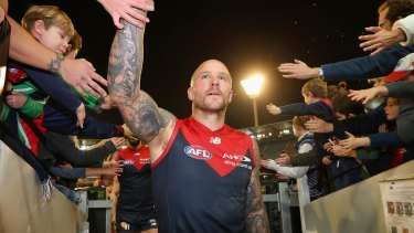 Nathan Jones: Sidelined with a neck injury.