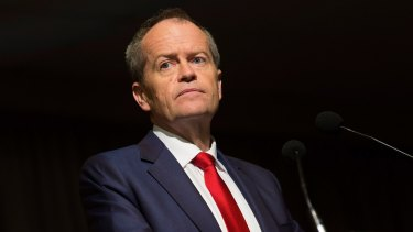 Labor will announce tighter controls on debt loading in Australia to help generate an extra $5.4 billion in revenue over a decade.