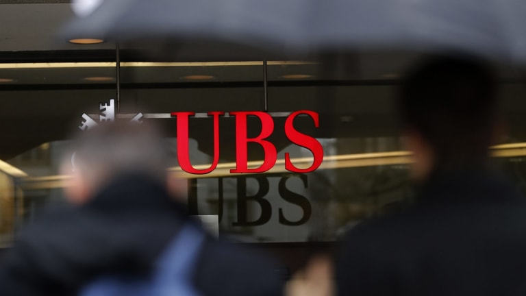 Of the more than 80 institutions to wind up in the crosshairs of US authorities –  among them UBS, Credit Suisse Group, and Julius Baer Group –  Basler Kantonalbank and Zuercher Kantonalbank, are the latest to settle with the Department of Justice.