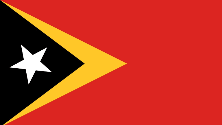 Australia should be more sympathetic to Timor-Leste's interests than it has shown itself in the past.
