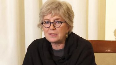 An Italian journalist may have found Elena Ferrante in freelance translator Anita Raja, despite decades of the novelist keeping her identity firmly under wraps.