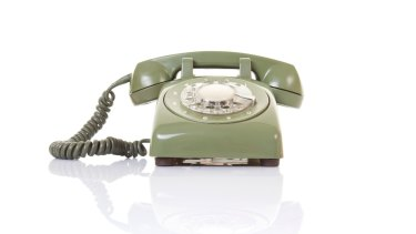 Ask the hard questions about your home phone service before the NBN installer arrives on your doorstep.