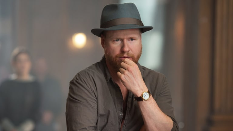Joss Whedon cultivated a certain feminist mythology about himself and then used that mythology to justify repeated infidelity.