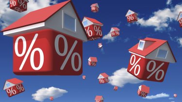 The new RBA governor is wary of lowering rates any further, reckons Westpac's Bill Evans.