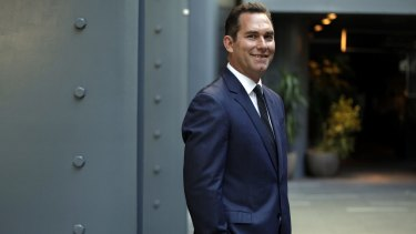 SocietyOne chief executive Jason Yetton says the P2P lender is starting to loosen the banks' stranglehold in personal lending.