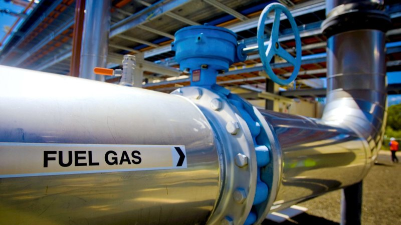 DUET Group to raise $230m for Alcoa buyout of gas pipeline