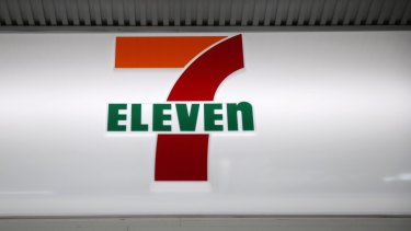 7-Eleven has paid out $150 million in compensation