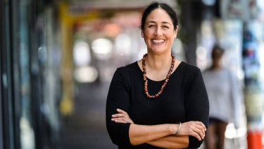 Unhappy colleagues want Batman candidate Alex Bhathal thrown out of the Greens.