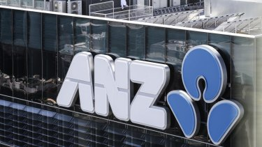 ANZ is getting closer to divesting New Zealand-based finance business UDC.