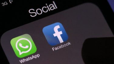 Social media apps could be a key growth area within digital payments.