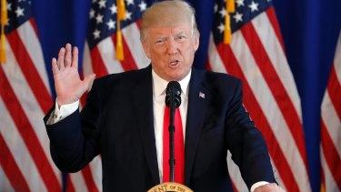 The market largely shrugged off the increasingly inflammatory rhetoric between US President Donald Trump and North Korea's Kim Jong Un.