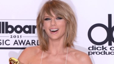 Taylor Swift will reportedly arrive in Sydney on Thursday.
