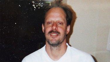 Stephen Paddock opened fire on the Route 91 Harvest Festival killing dozens and wounding hundreds.
