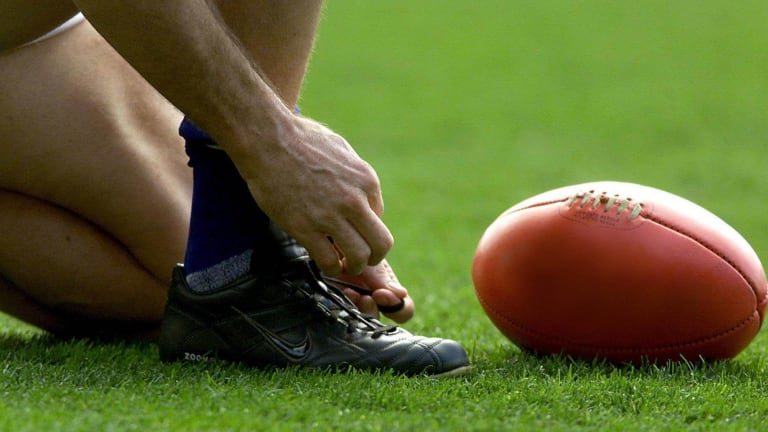 The AFL has refused to reveal the number of sexual misconduct complaints it has received so far.