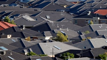 China Oceanwide is set to become the biggest shareholder in Australia's largest mortgage insurer under a proposed takeover of its US parent.