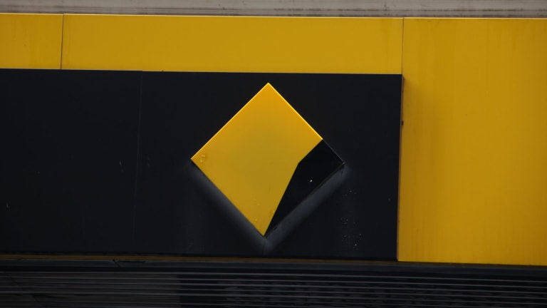 Commsec Fined 700k Refunds 1 1m Over Flaws In Disclosure Identity Checks