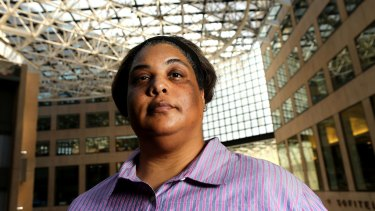 Feminist author and essential dissenting voice of the Trump era, Roxane Gay, is scheduled to make three appearances at the Sydney Writers' Festival.