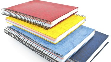 As each topic or option is studied file notes in a folder. Regularly, and before the trial HSC and HSC exams, refer to the notes and highlight key points.