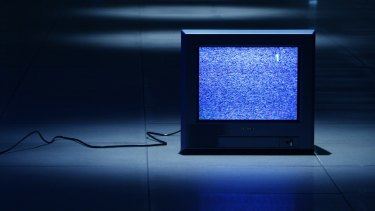 Prices in general have dropped as television competes against online advertising.