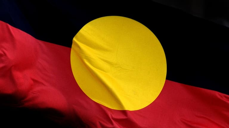 Other councils are planning to also vote on Australia Day celebrations after the City of Yarra decision.