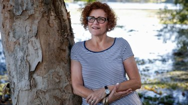 Labor's Cathy O'Toole has claimed victory in Herbert.