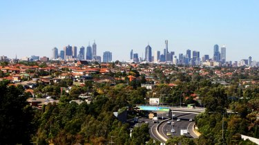 Melbourne is again triumphal as the world's most liveable city.