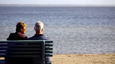 Researchers may have uncovered a way to extend life by manipulating genes.
