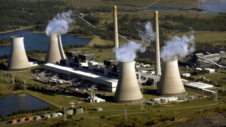 Australia will likely meet its decade-end target even as national emissions rise and may continue to do so for years.