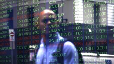 Aussie equities return to trading on Tuesday, the start of a fresh quarter.