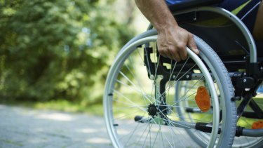 Disability advocates have rejected claims frameworks in the NDIS will address abuse concerns.