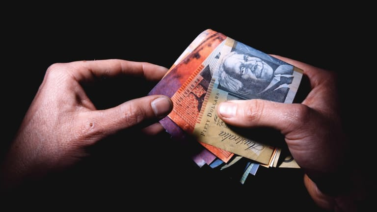 Nearly 90 per cent of people who think they're underpaid are actually getting at or near the market rate, a new survey has found.