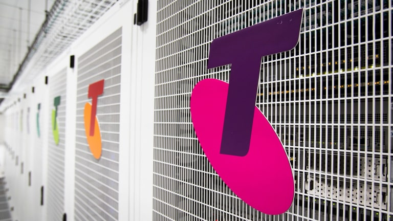 The case between the Privacy Commissioner and Telstra was sparked two years ago when the former ordered the telco to supply metadata on request.