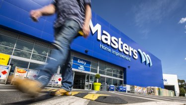 Woolworths and Lowe's seek valuation after failing to agree