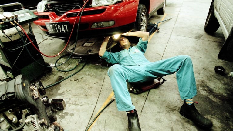 Car repairs can end up more expensive than you had planned if your extended warranty ends up being a dud.