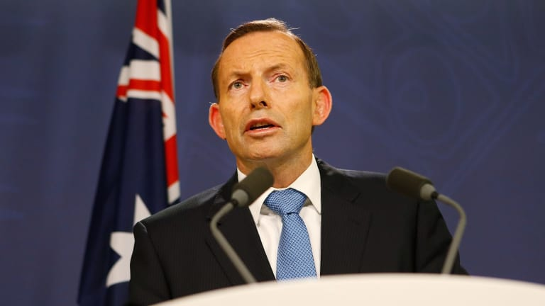 Tony Abbott's government departments are spending eye-watering sums to know what the media is saying about them.