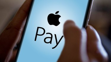 Apple Pay ruling hits innovation, says Westpac CIO