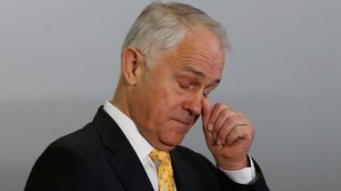 Prime MInister Malcolm Turnbull can expect pressure for a parliamentary vote from Liberal MPs who support marriage equality if the plebiscite is blocked.