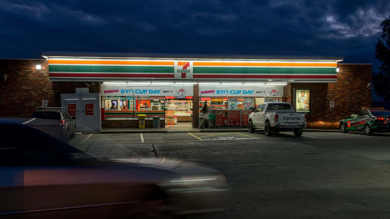 The worker compensation scandal continues to rock 7-Eleven.